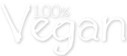 100pc Vegan White - Copy