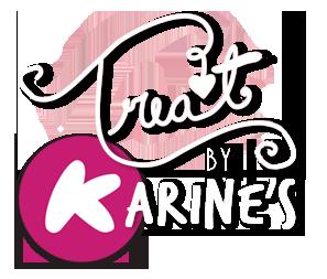 Treat by Karines