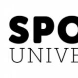SpoonUniversity.com
